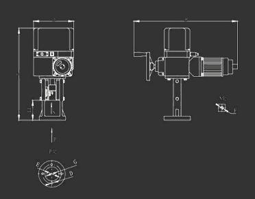 电路 电路图 电子 原理图 372_290